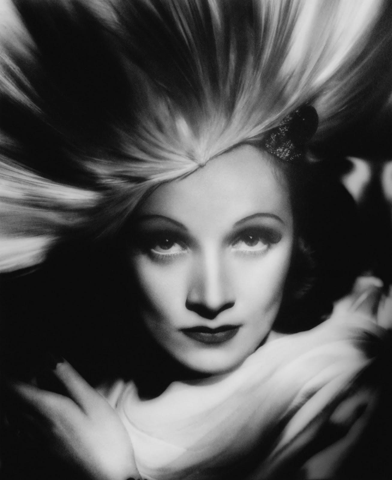 Marlene-Dietrich-by-Hurrell.jpg
