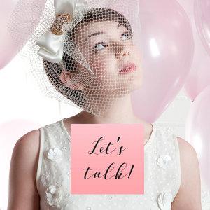 Lets+talk+birdcage.jpg