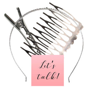 Lets+talk+haircombs.jpg