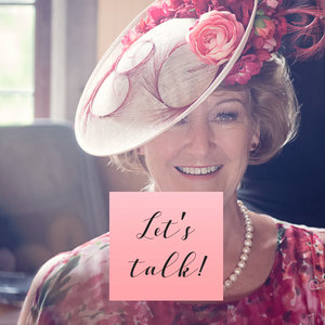 Lets+talk+mother+of+the+bride.jpg