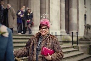 Marianne_Taylor_creative_wedding_reportage_photography_London_Marylebone_Townhall_031.jpg