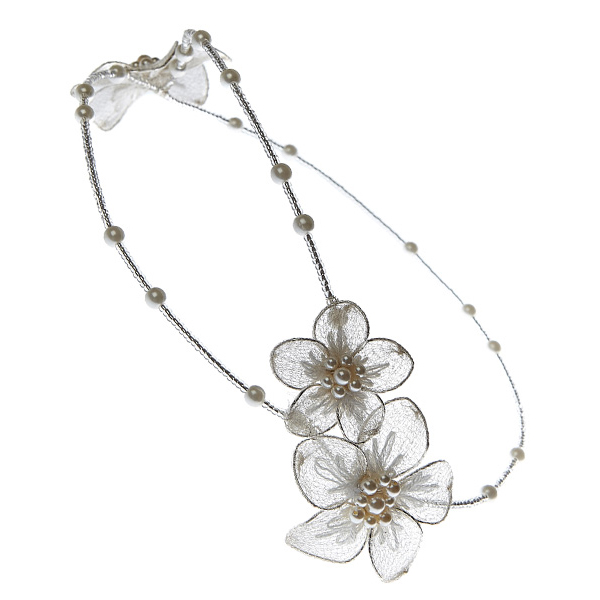 Lorelle Boho Vintage Circlet By Harriet Bespoke Bridal Hair Accessories.jpg