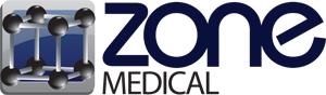 zonemedical.jpg