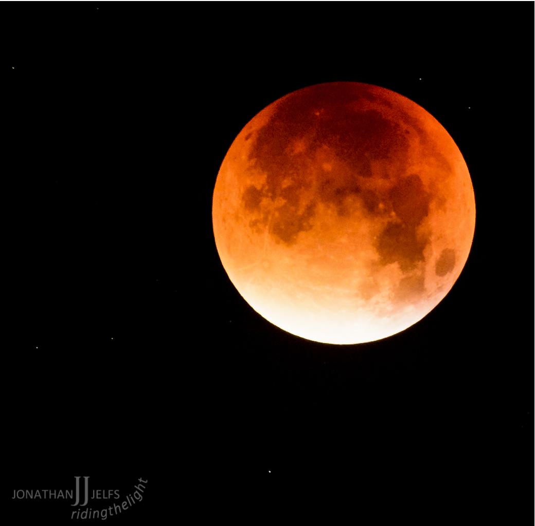 Moon-3.jpg