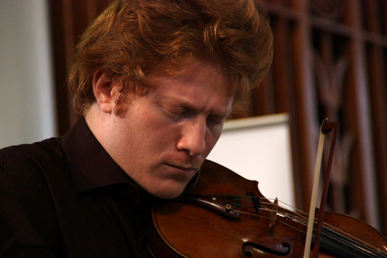 Michal Cwizewicz.JPG