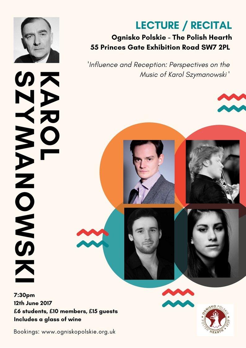 Szymanowski Lecture Recital 2017.jpg