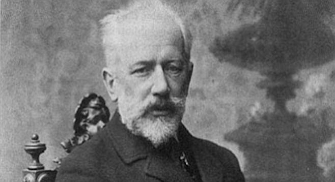 107263_Tchaikovsky_t670_t658[1].jpg