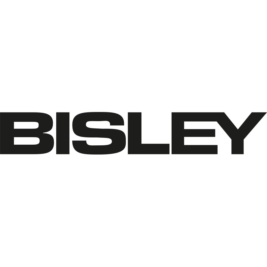 WEMO referentie Bisley