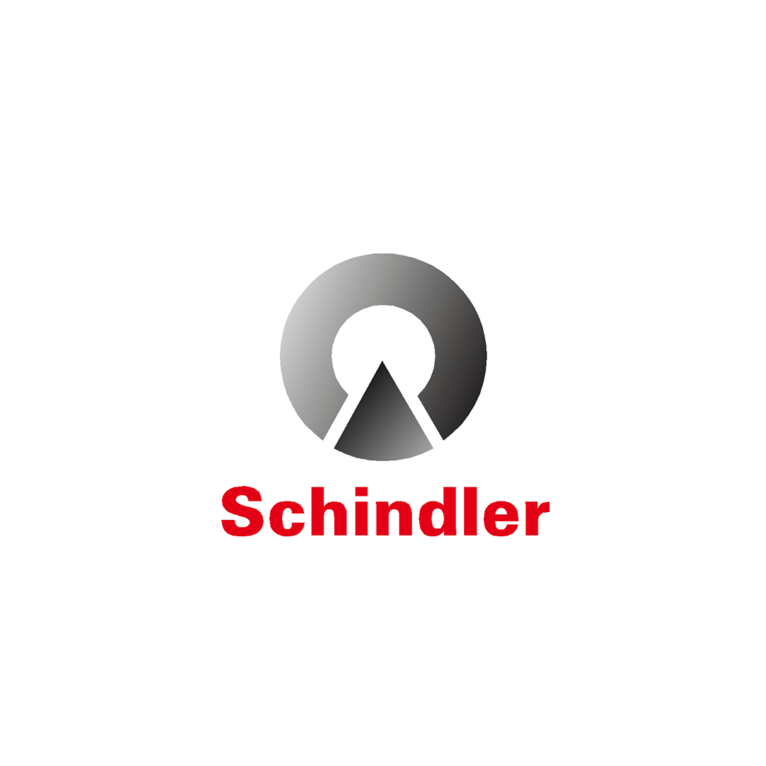 WEMO referentie XJ Schindler