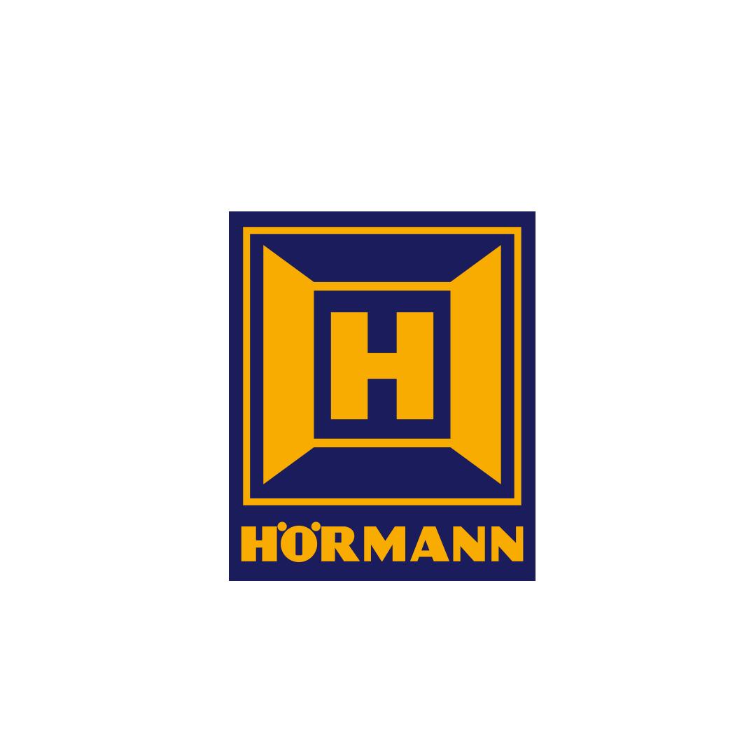 WEMO referentie Hörmann