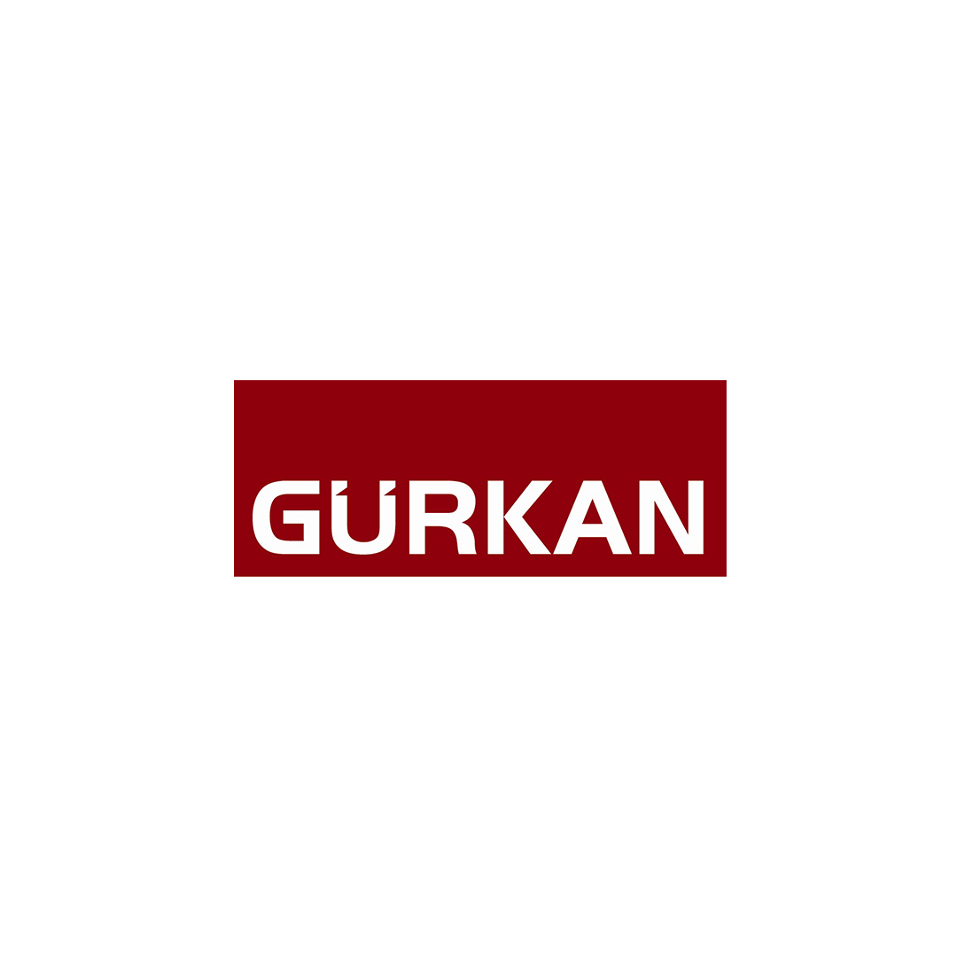 WEMO referenzen Gürkan