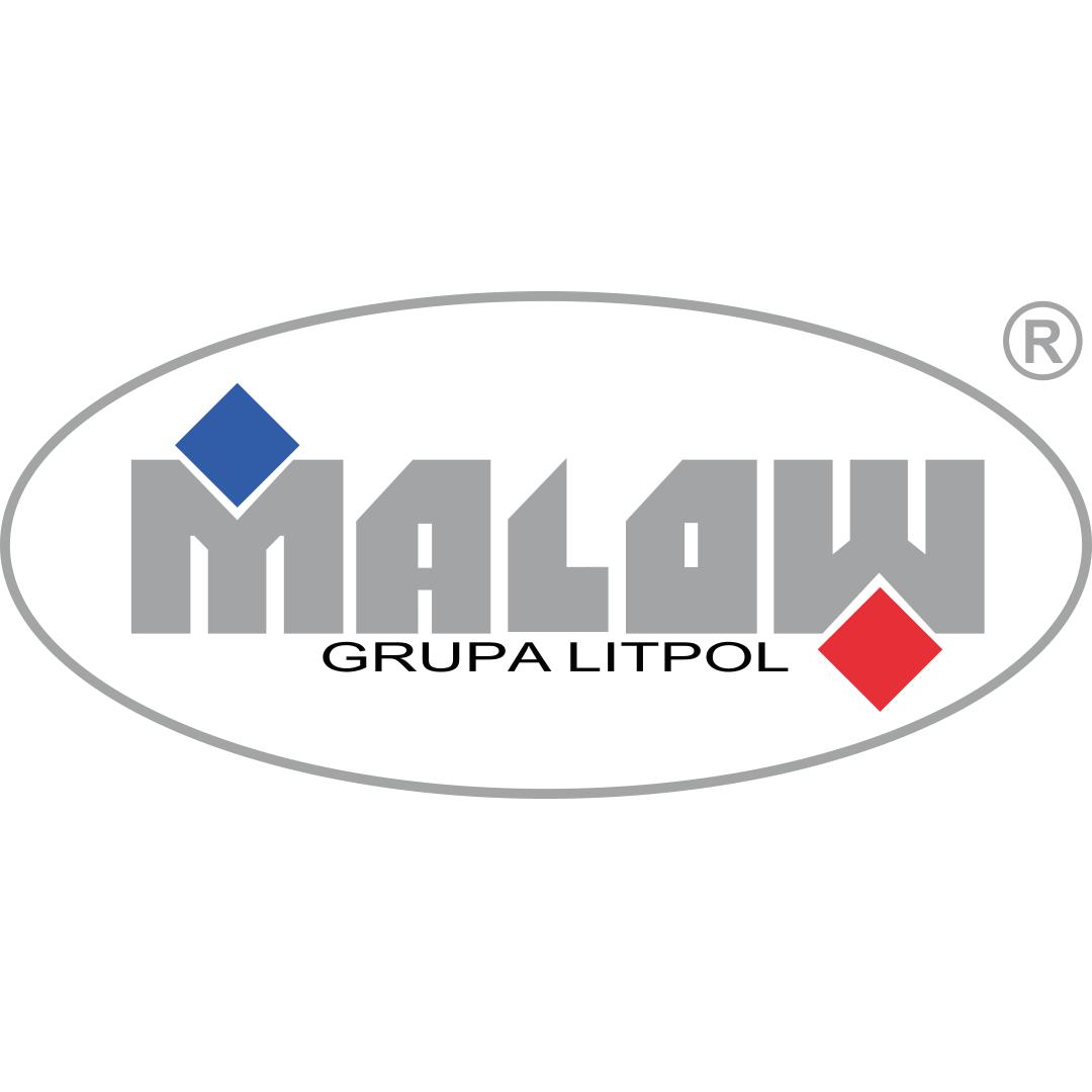 WEMO referenzen Malow
