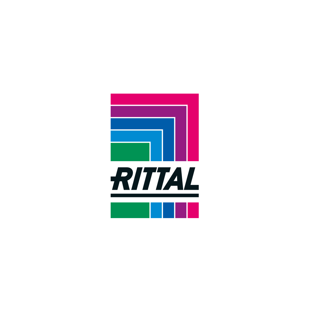 WEMO referentie Rittal