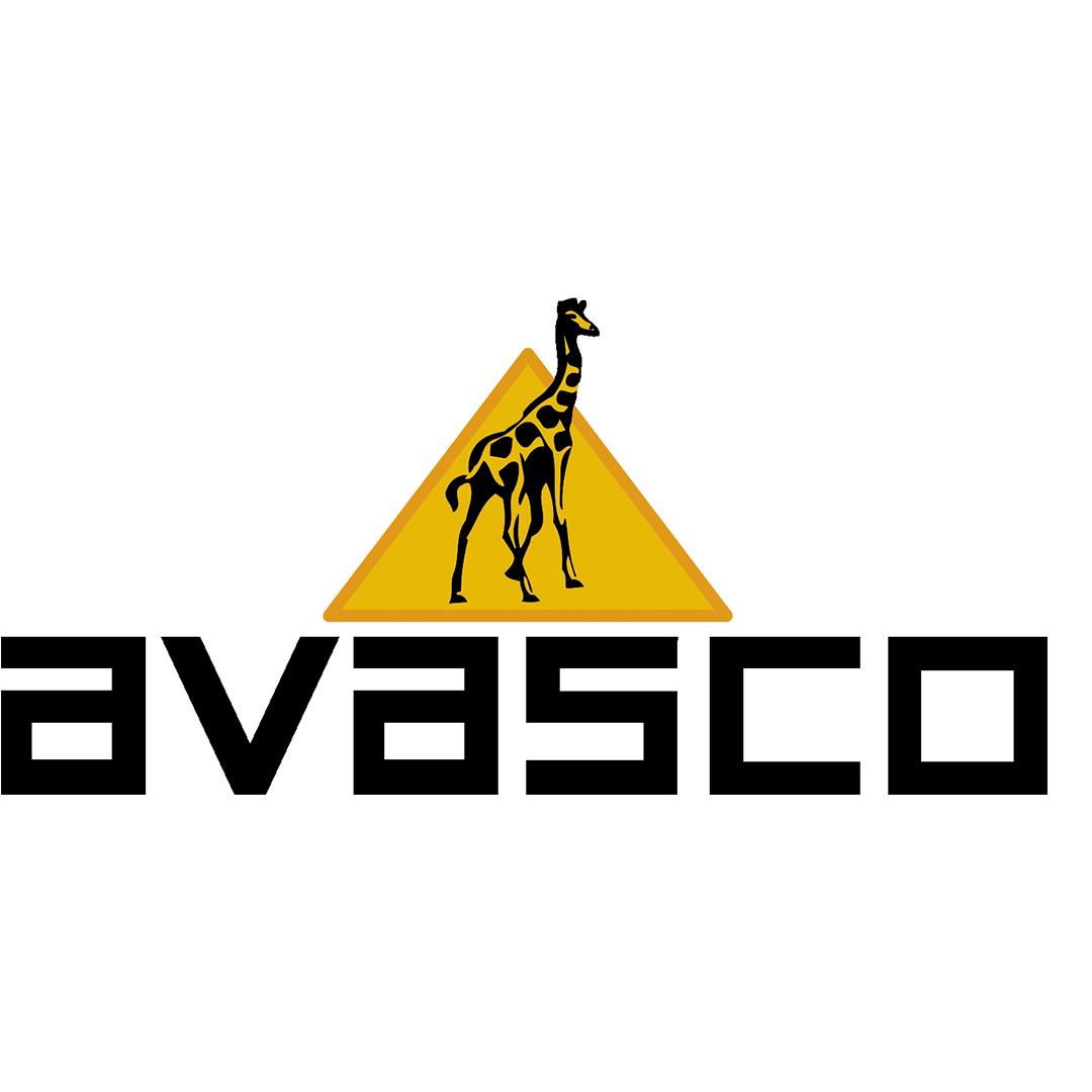 WEMO reference shelves Avasco