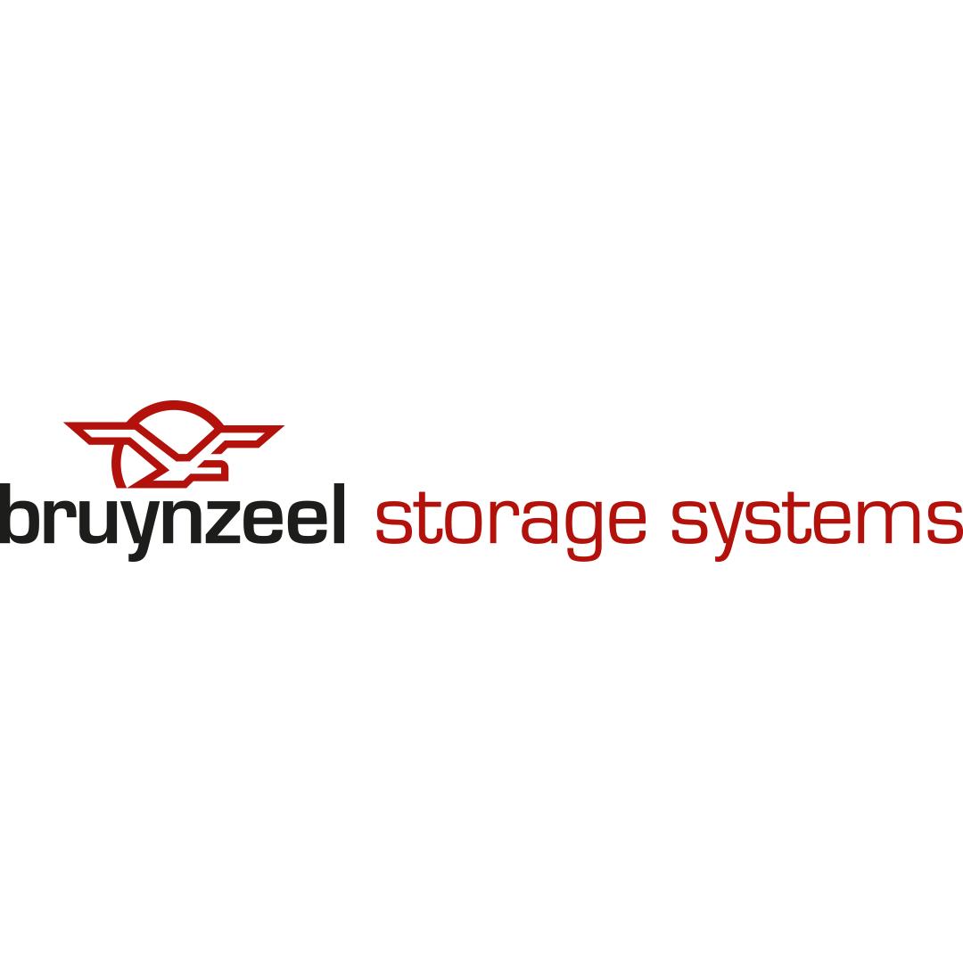 WEMO reference shelves Bruynzeel Storage Systems