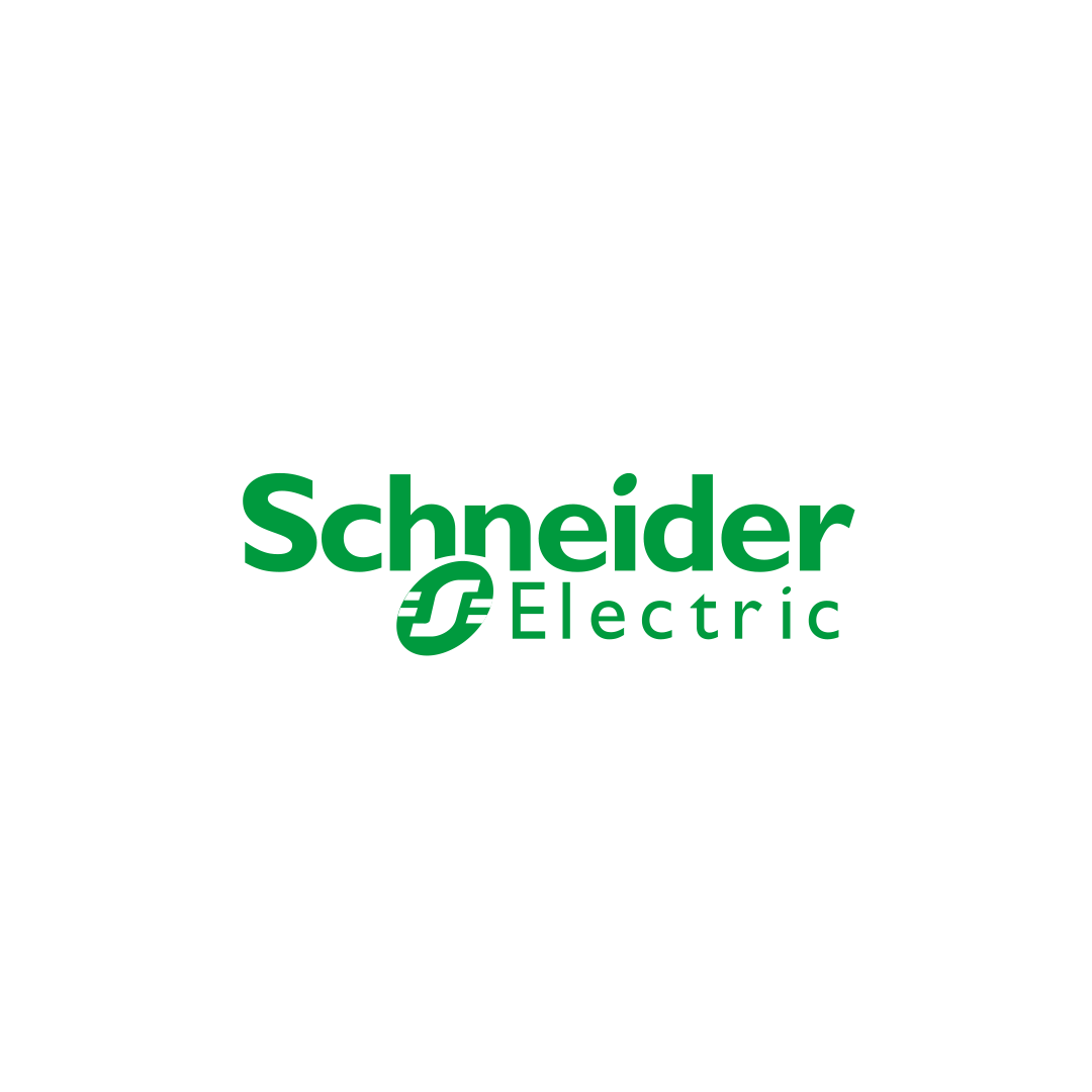 WEMO reference Electrical Enclosures Schneider Electric