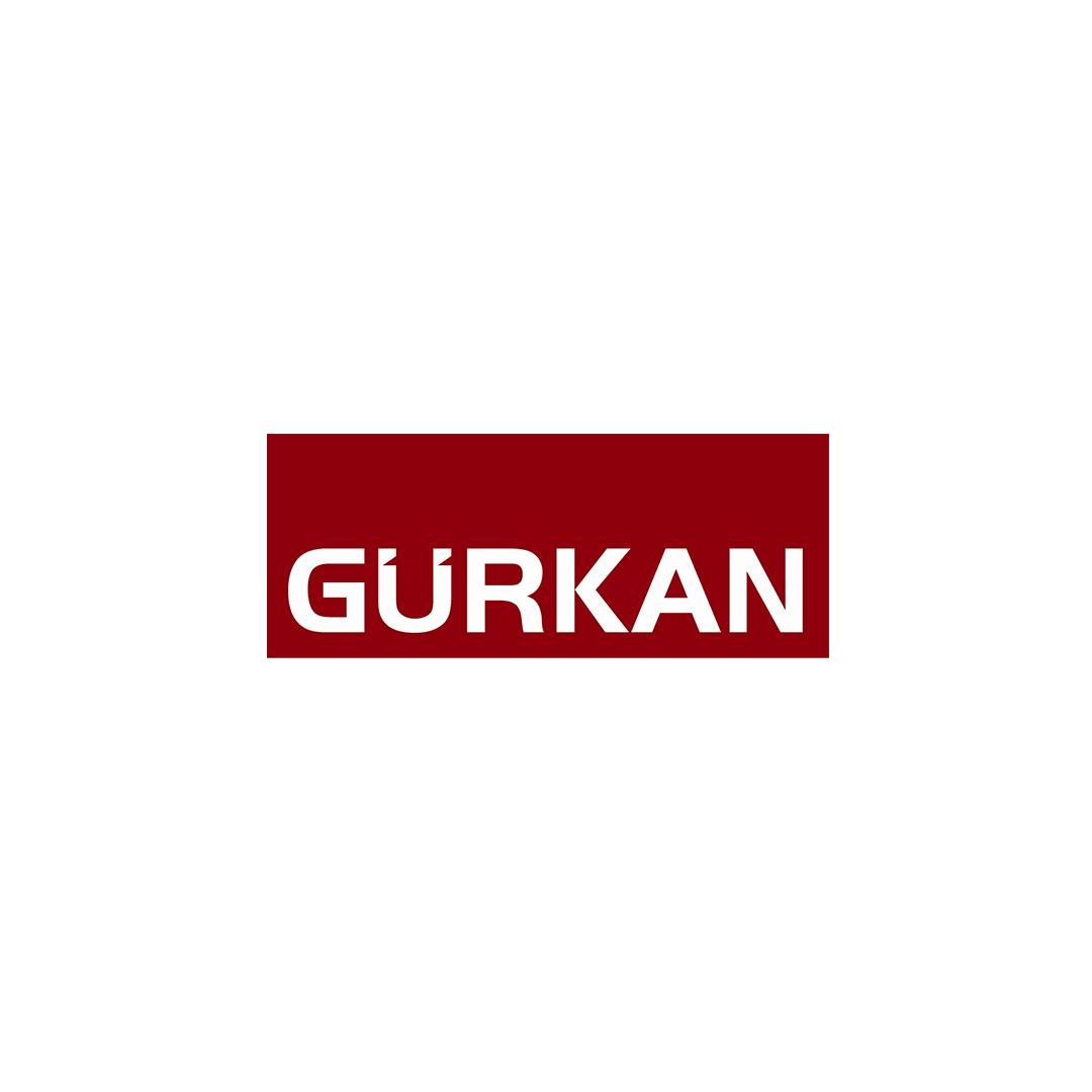 WEMO referentie Gürkan