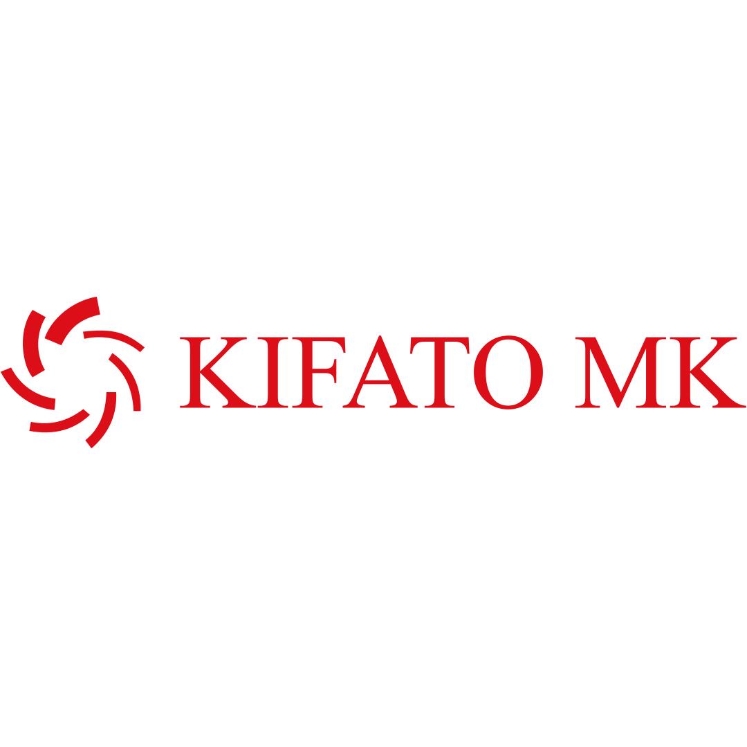 WEMO referentie legborddragers Kifato
