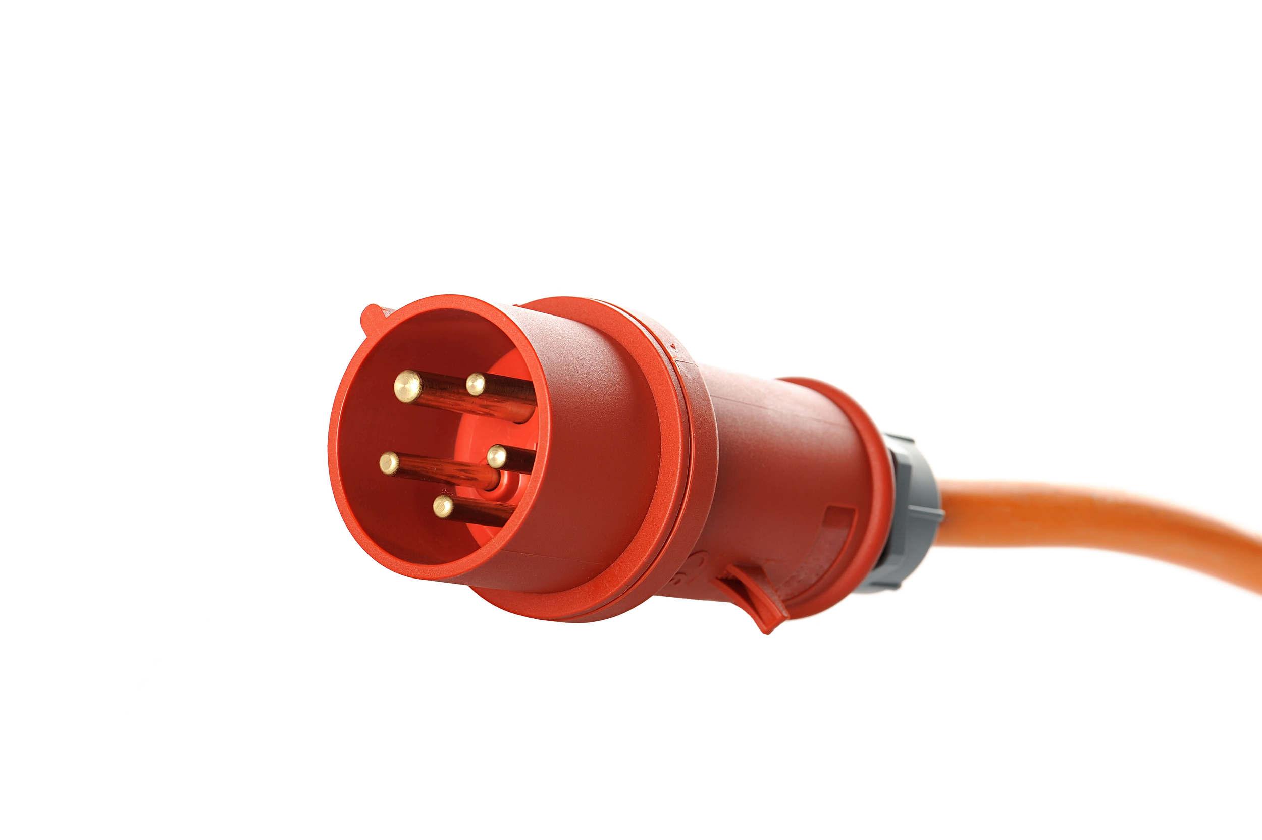 WEMO Lösungen für Plug & Produce
