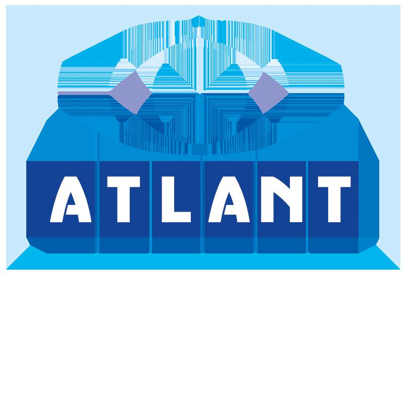 WEMO referenties voor koelkastdeuren Atlant