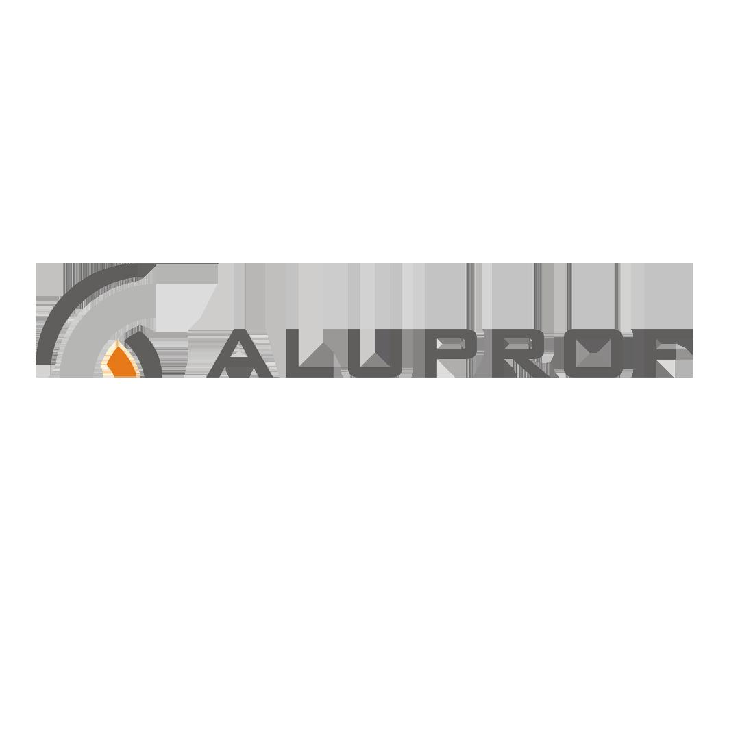 WEMO referenties voor Rolluikkapen Aluprof