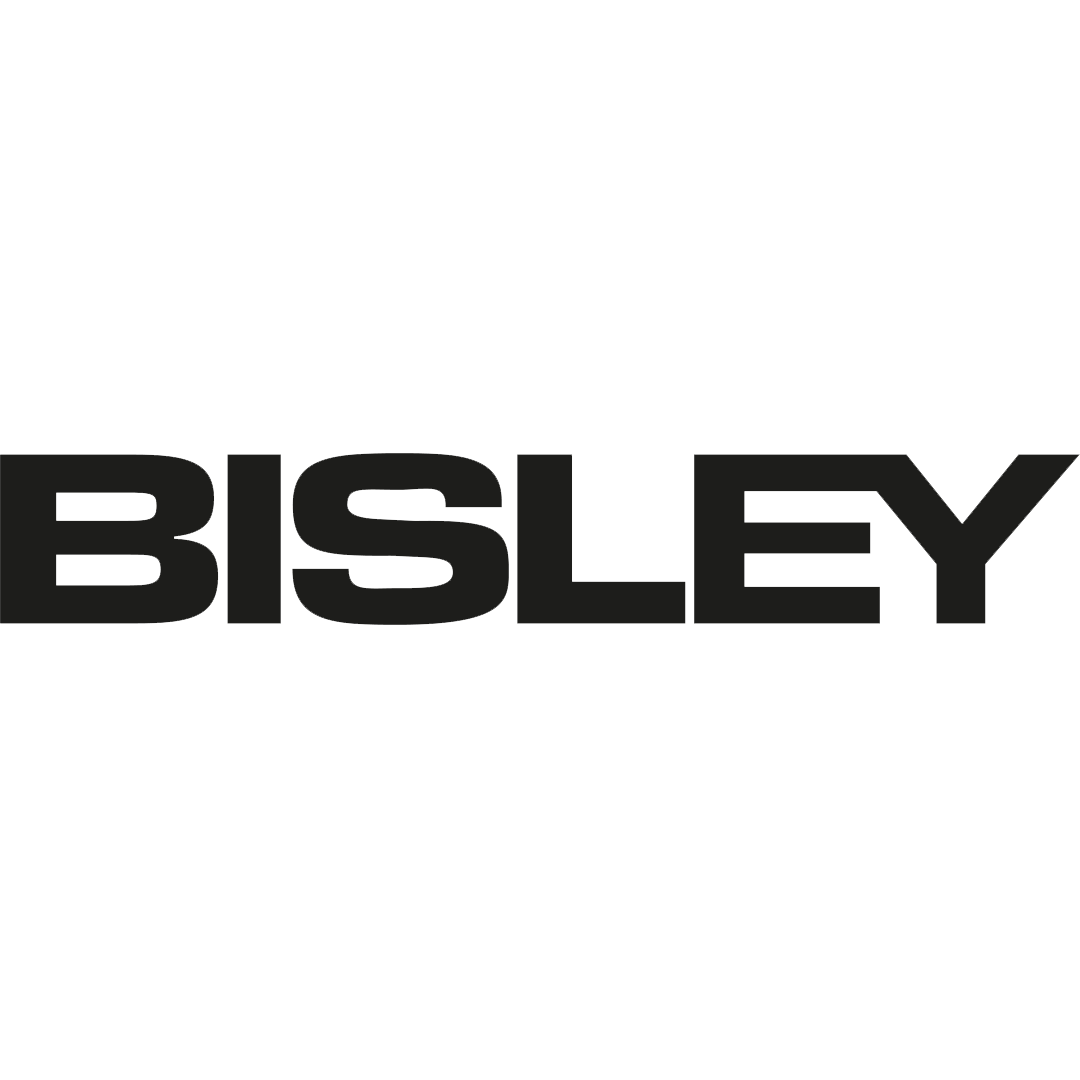 Bisley panel bending line for Cabinets and Lockers reference