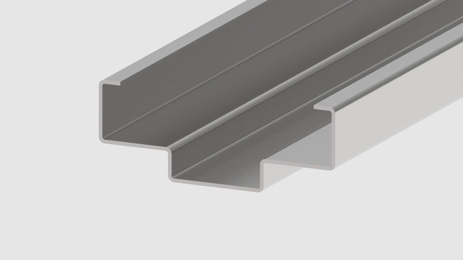 WEMO picture of a Steel Door Frame product