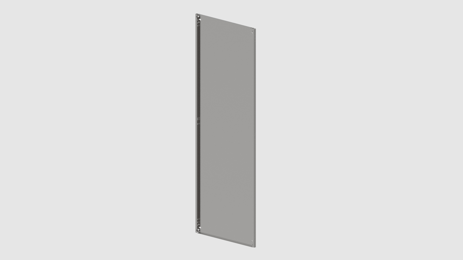 WEMO Picture of an Electrical Enclosure Mountingplate product.jpg