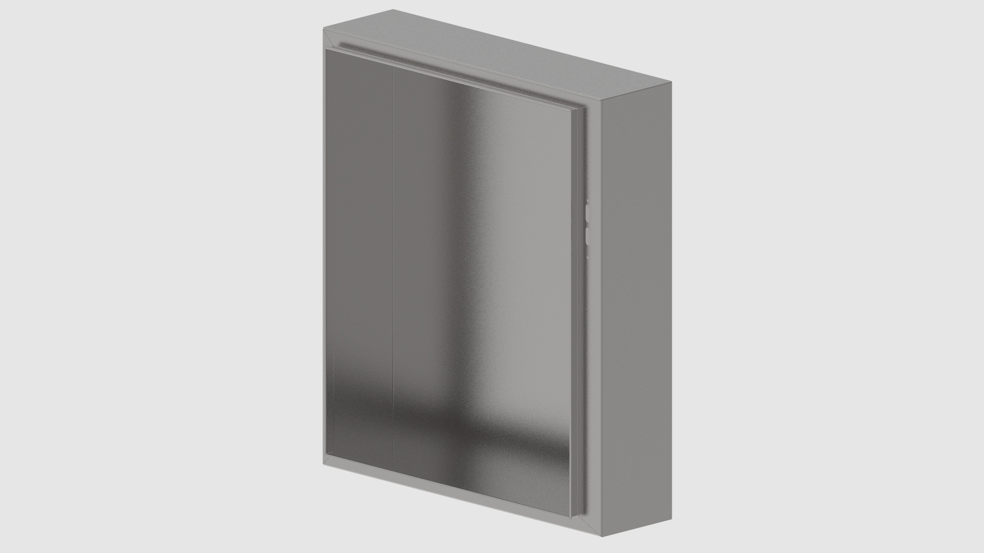 WEMO Picture of an Wall Mounted Electrical Enclosure product.jpg