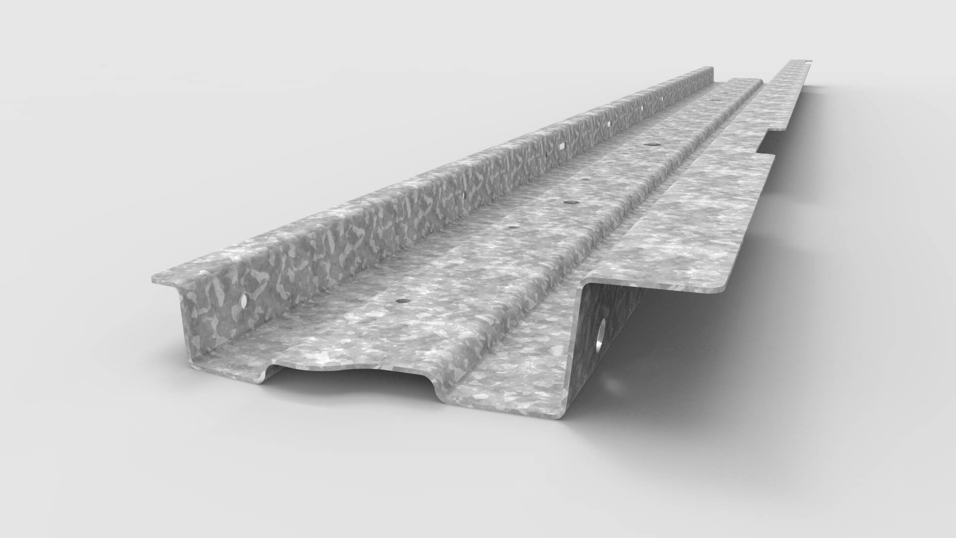 picture of a rocker panel automotive product