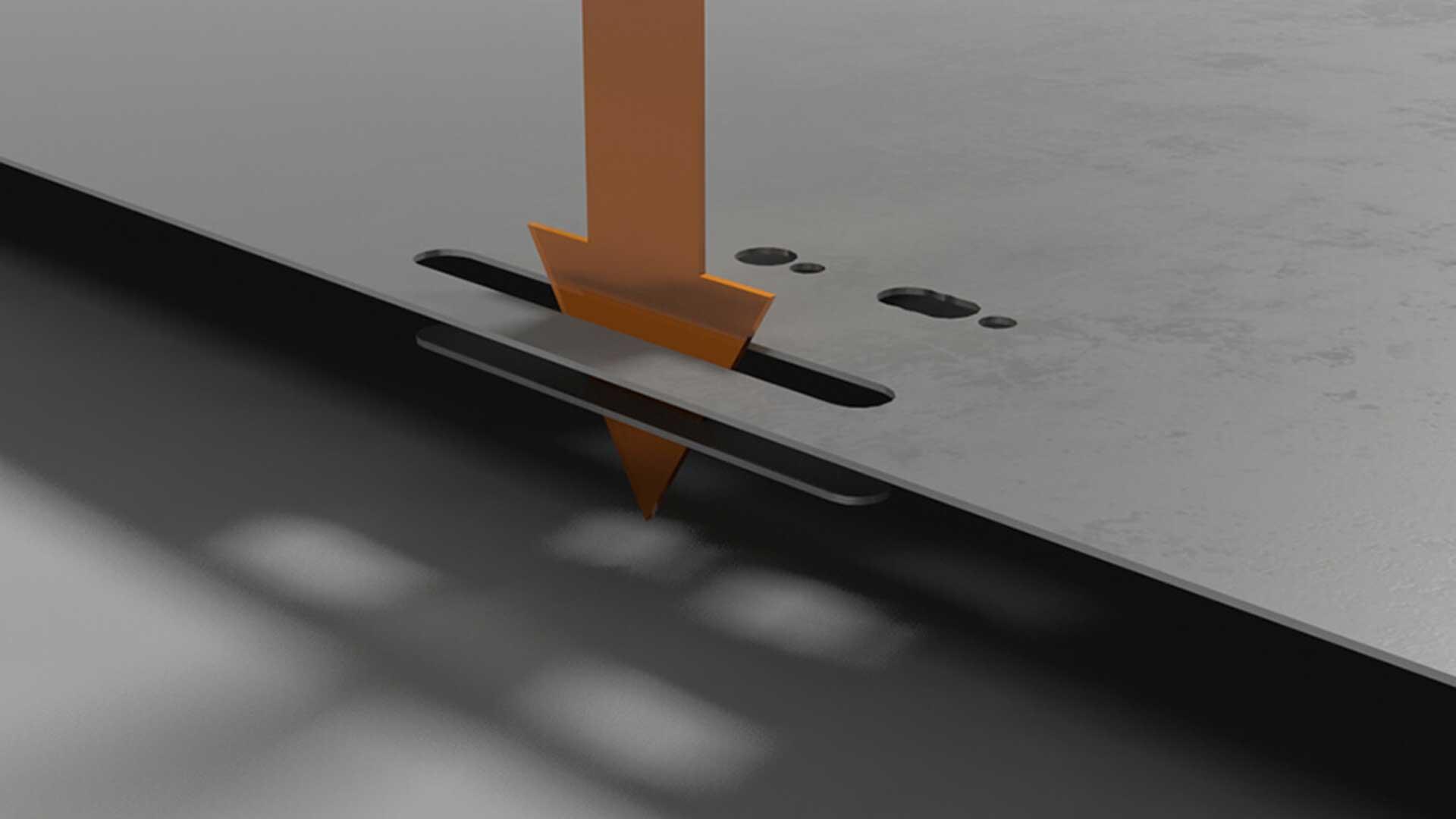 wemo-punching-technology-zoom-in.jpg