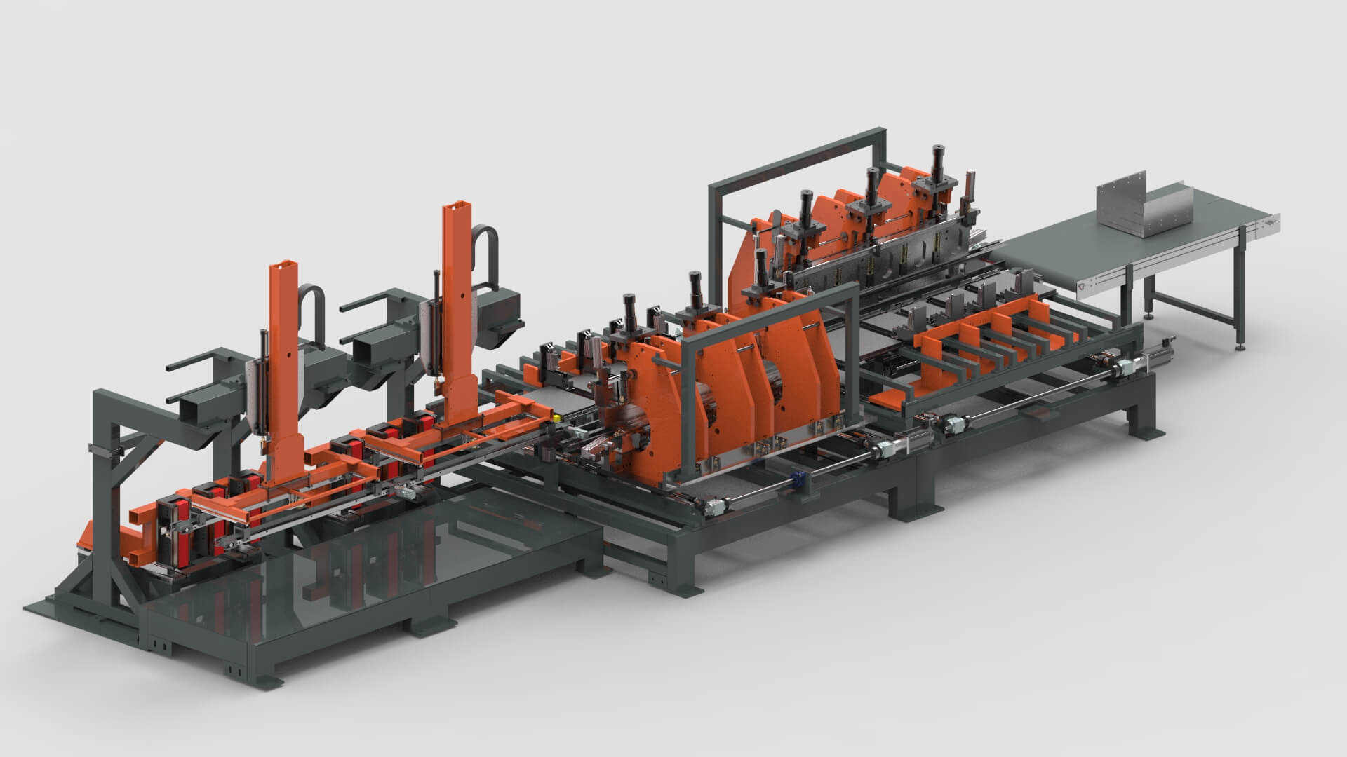 drawers-sheet-metal-bending-production-line.jpg