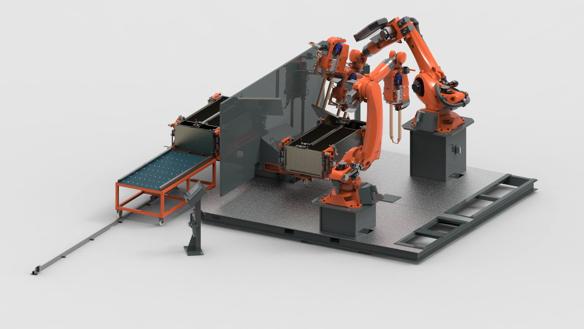 cabinet-systems-sheet-metal-robotic-welding-station.jpg