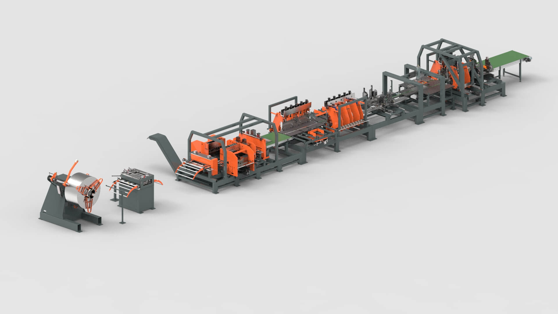led-deckenleuchte-blechbearbeitung-stanzen-biegen-clinchen-produktionslinie.jpg