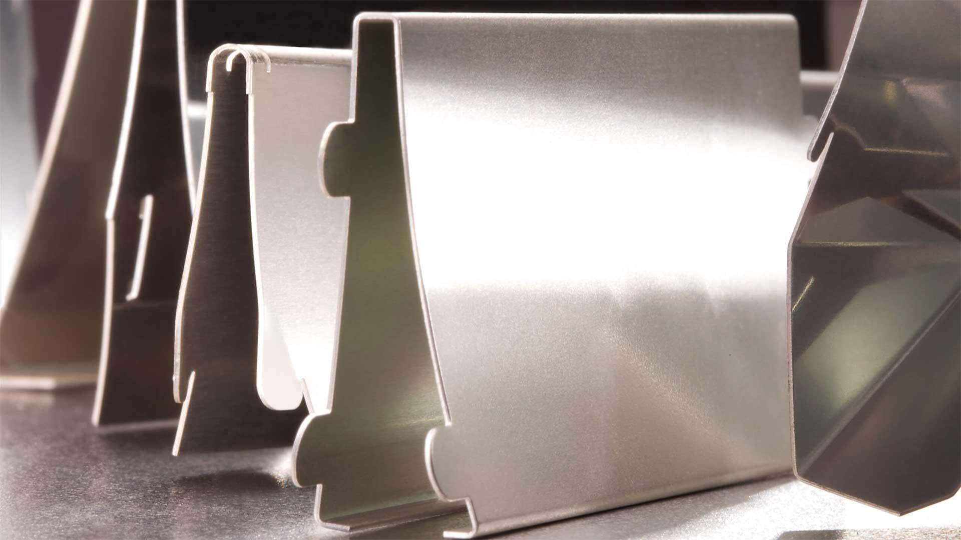 LED Deckenleuchte Produkt