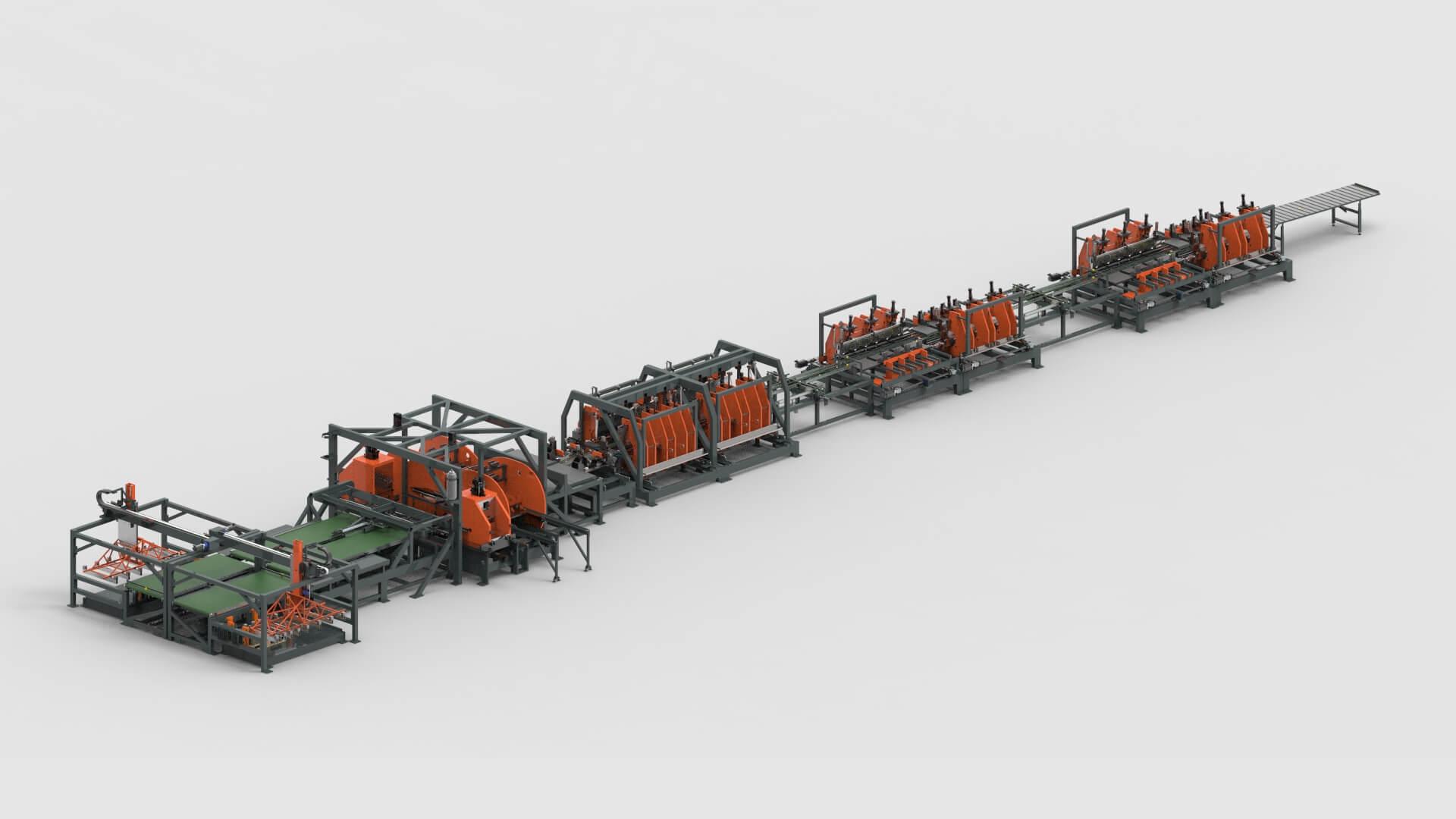 schaltschränke-blechbearbeitung-stanzen-bolzenschweissen-biegen-produktionslinie.jpg