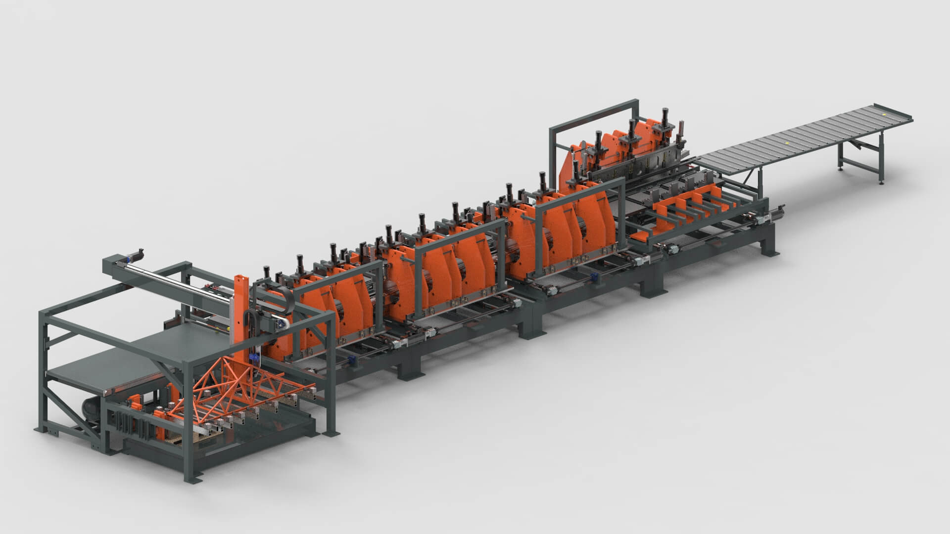 stahlzargen-blechbearbeitung-biegen-mit-dämpfungsprofil-produktionslinie.jpg