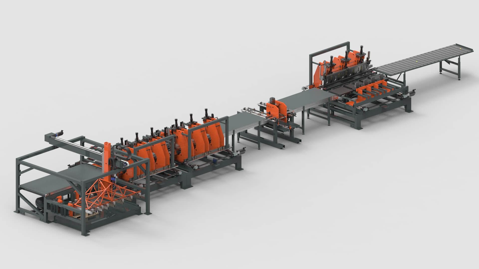 stahlzargen-blechbearbeitung-biegen-stanzen-produktionslinie.jpg