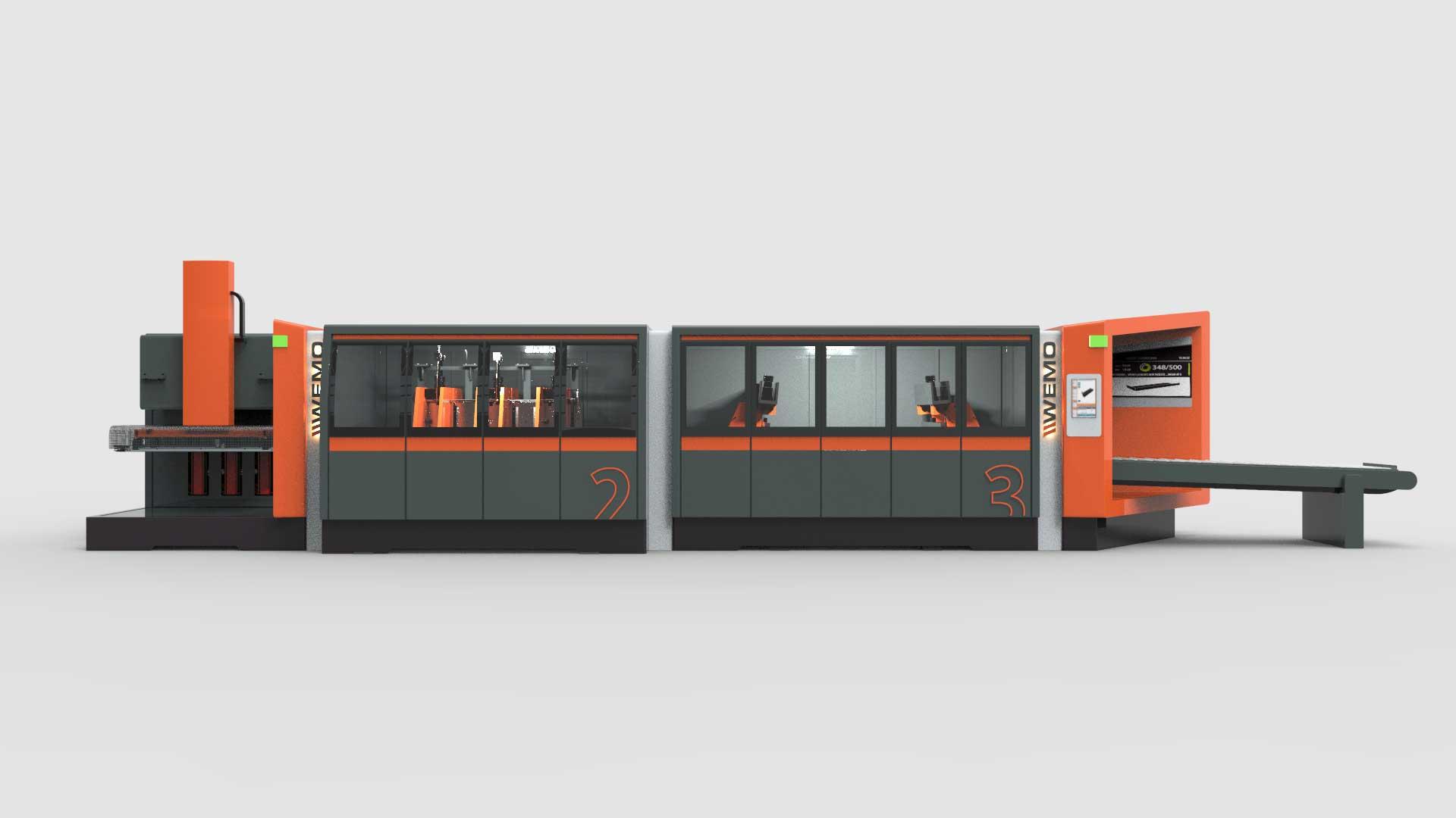 wemo-machine-design-1.jpg