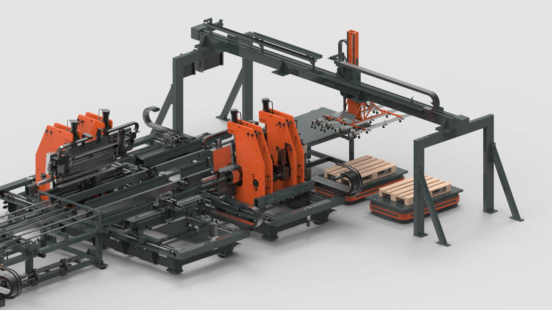 wemo-steel-cabinets-sheet-metal-bending-production-line-automated-unloading-station.jpg