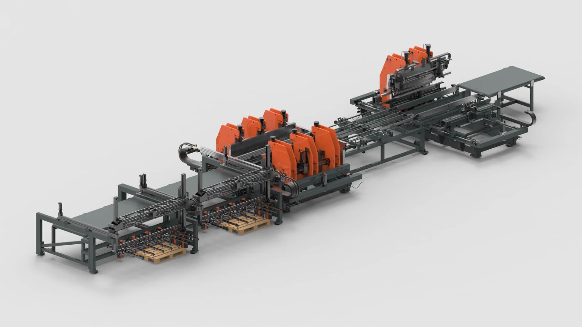 wemo-stalen-deuren-plaatbewerking-buigen-productielijn