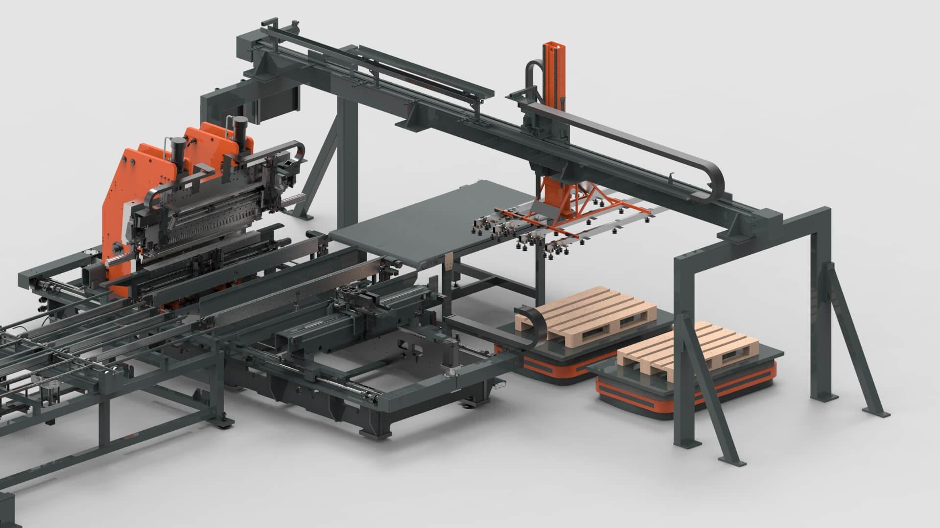 automatisierte-entladestation-für-stahltüren.jpg