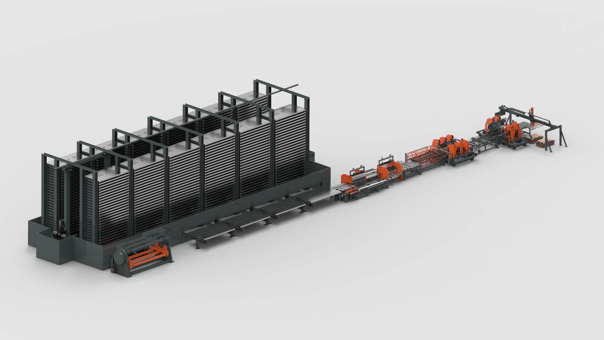 wemo-elevator-panels-sheet-metal-storage-system-punching-bending-production-line.jpg
