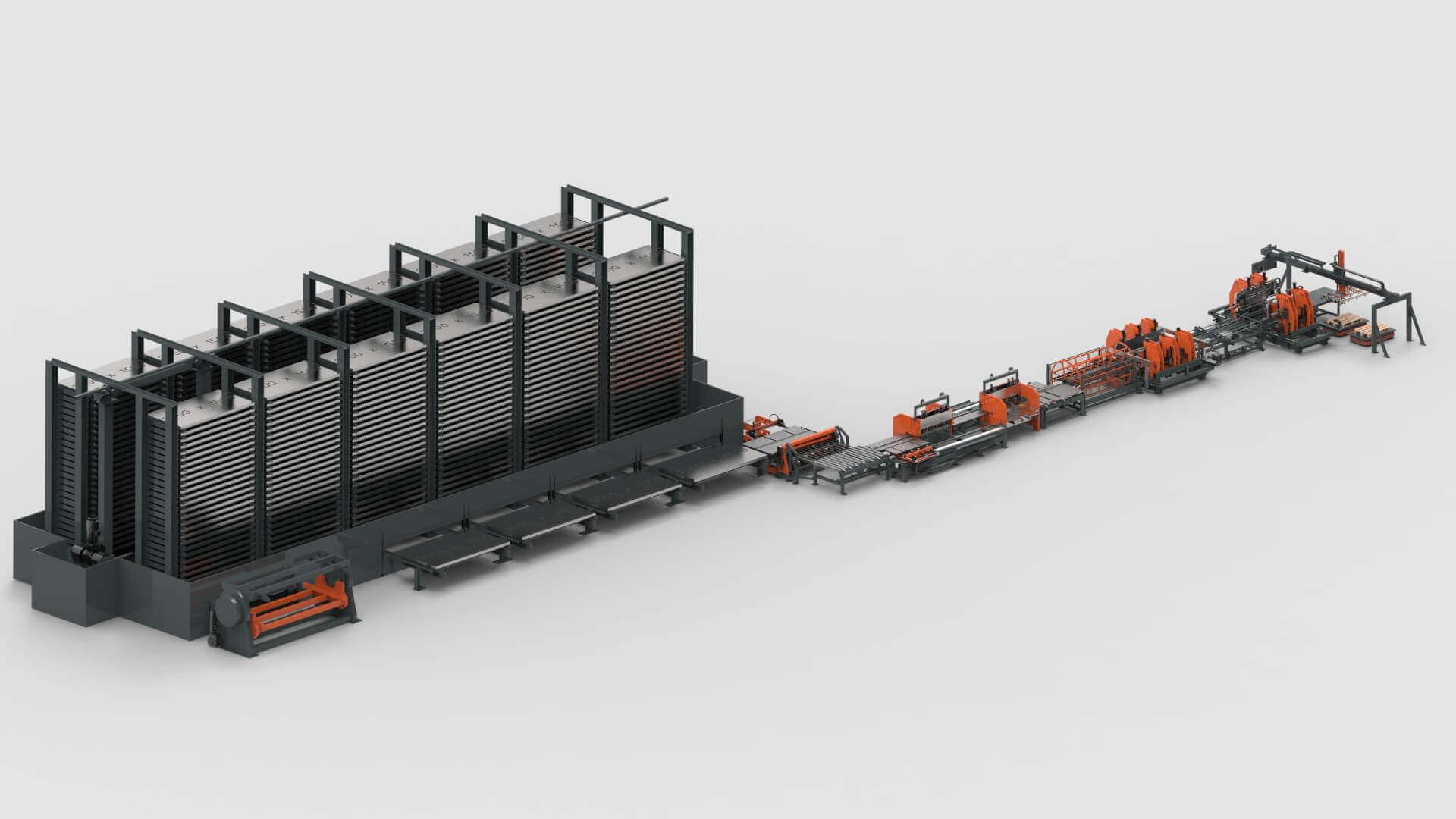 wemo-systeemwand-panelen-plaatbewerking-platenmagazijn-knippen-ponsen-buigen-productielijn.jpg