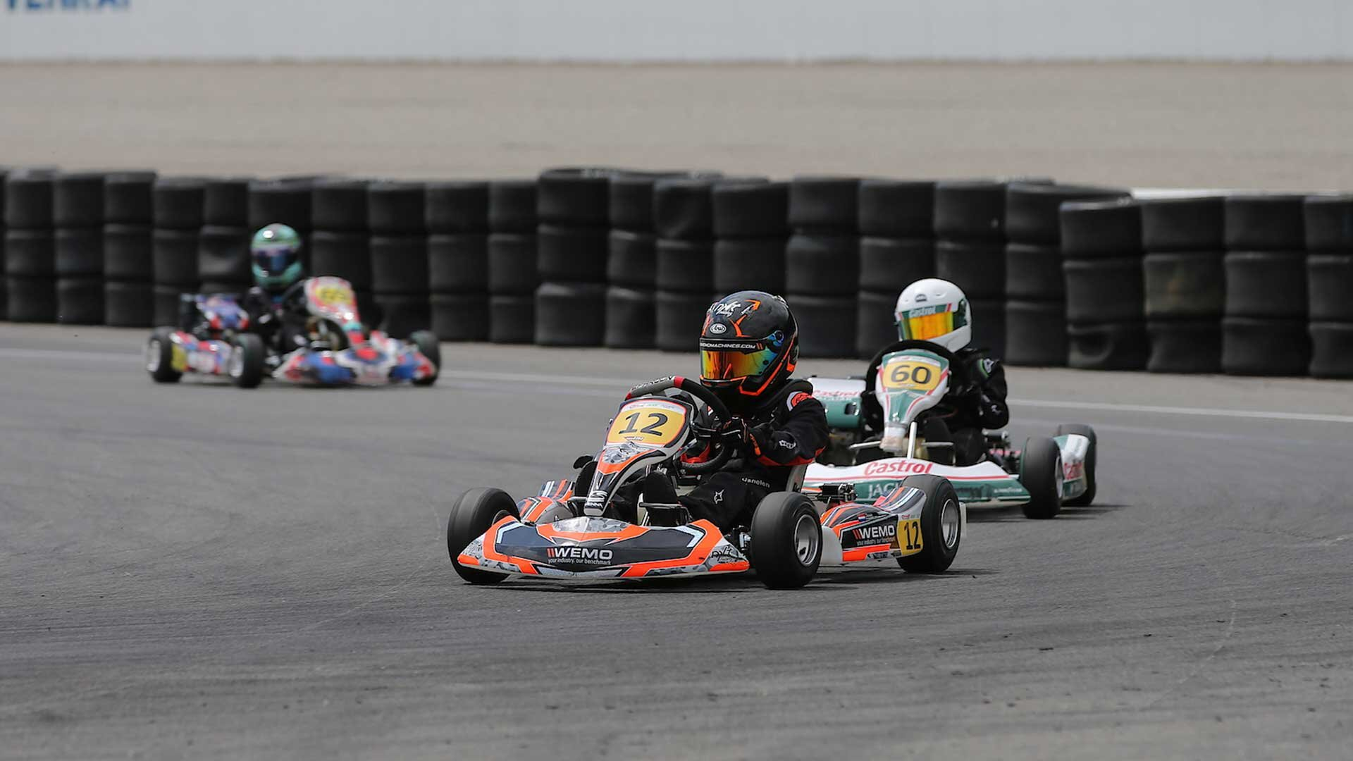 wemo-karting-2.jpg