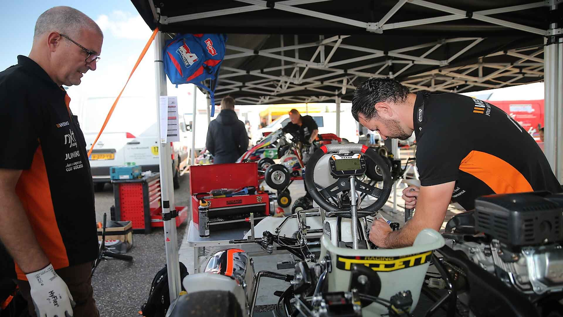 wemo-karting-3.jpg