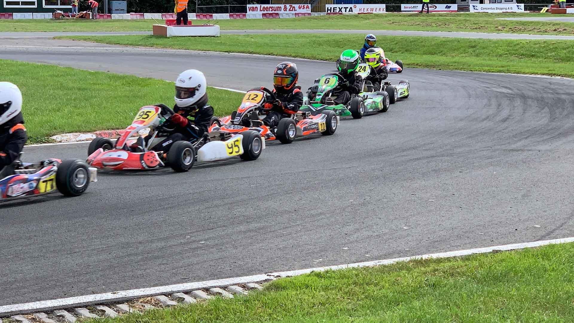 wemo-karting-4.jpg