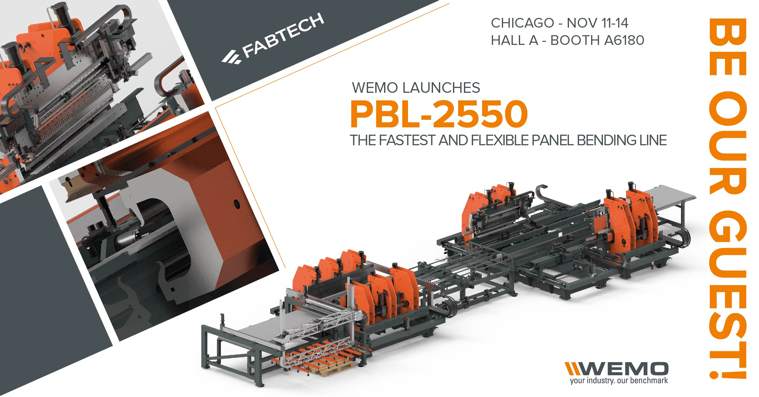 wemo-at-the-fabtech-2019.jpg