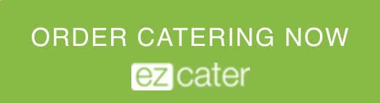 EZ-Cater-Order-Online-Button.png