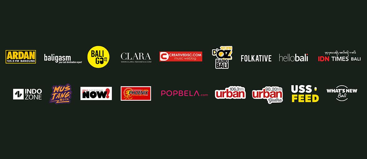 mediapartners